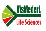 VisMederi at World Veterinary Vaccine Congress