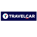 TravelerCar.com at Air Retail Show 2016