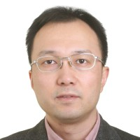 Mr Yanmin Xiao at Submarine Networks World 2016