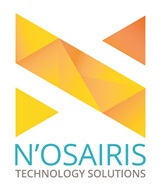 N'osairis Technology Solutions Sdn Bhd at Ecommerce Show Philippines 2016