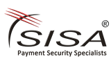 Sisa Information Security at Retail World Philippines 2016