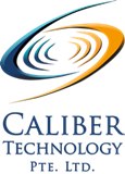 Caliber Technology Pte Ltd at Cards & Payments Philippines 2016