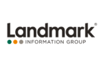 Landmark Information Group at The Commercial UAV Show