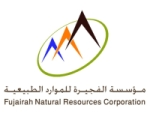 Fujairah Natural Resources Corporation at The Mining Show 2016