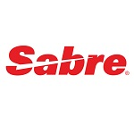 Sabre Airline Solutions at Aviation Interiors Show 2016