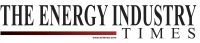 The Energy Industry Times at Energy Efficiency World Africa