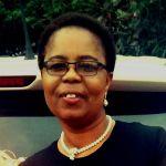 Ms Thembekile Ndlovu at The Digital Education Show Africa 2016