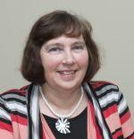 Professor Cheryl Foxcroft at The Digital Education Show Africa 2016