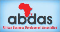 African Business Development Association at The Solar Show Africa 2017