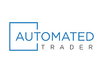 Automated Trader, partnered with World Exchange Congress 2017