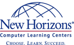 New Horizons at The Training & Development Show Middle East 2016