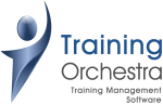 Training Orchestra at The Training & Development Show Middle East 2016