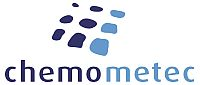 ChemoMetec A/S at European Antibody Congress