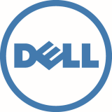 Dell at The Trading Show New York 2016