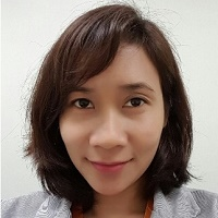 Charist Montenegro, Business Development Manager, Infobip Asia Pacific Sdn. Bhd