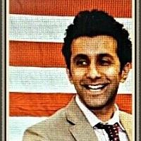 Mr Bhavin P. Kapadia at The Trading Show New York 2016