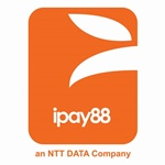 IPAY88 at Ecommerce Show Philippines 2016