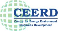 Centre for Energy Environment Resources Development (CEERD) at The Solar Show Africa 2017