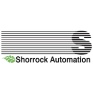 Shorrock Automation at Energy Efficiency World Africa