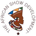 The African Show Development at The Digital Education Show Africa 2016