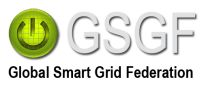 Global Smart Grid Federation at Power & Electricity World Africa 2017