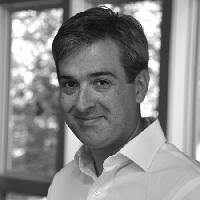Mr Carlos DaSilva at Carriers World 2016