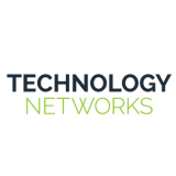 Technology Networks at Cell Culture World Congress USA 2017