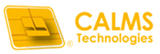 Calms Technologies at Ecommerce Show Philippines 2016