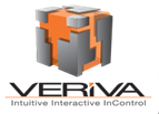 Veriva Systems at Ecommerce Show Philippines 2016