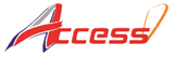 ACCESS1 at Cards & Payments Philippines 2016