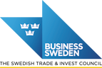 Business Sweden at Cards & Payments Philippines 2016