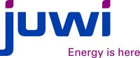 Juwi Renewable Energies, sponsor of The Solar Show Philippines 2017