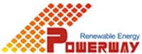 Powerway Renewable Energy Co Ltd at Power & Electricity World Philippines 2017