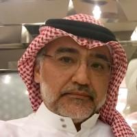 Mr Abdul Mohsen Jonaid at Aviation Show MENASA 2016