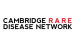 Cambridge Rare Disease Network (CRDN) at BioData World Congress 2017