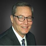 Dr Tyler Martin at World Vaccine Congress Washington 2017