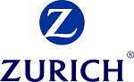 Zurich at World Cyber Security Congress 2017