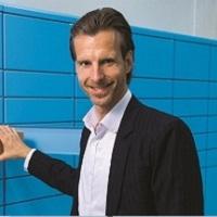 Henrik Gedde Moos, Founder, SwipBox