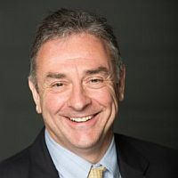 Peter Shaw at World Precision Medicine Congress USA 2016