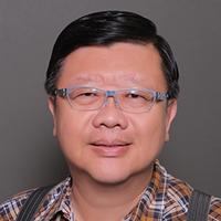 Lim Peng Heng at EduTECH Asia 2016