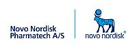 Novo Nordisk Pharmatech at Cell Culture & Downstream World Congress 2017