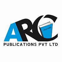 ARC publications at Cell Culture & Downstream World Congress 2017