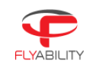 Flyability Ltd. at The Commercial UAV Show