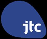 JTC Corporation at BioPharma Asia Convention 2017