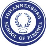 """Banango Traders""™  – Schools division of Johannesburg School of Finance at The Digital Education Show Africa 2016"