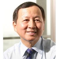 Dr Tse Wen Chang at BioPharma Asia Convention 2017