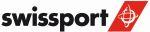 Swissport International Ltd. at Aviation Show MENASA 2016