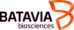 Batavia Biosciences at Immune Profiling Congress US 2017