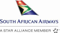 S A A, sponsor of Aviation Festival Africa 2017