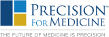 Precision For Medicine at World Precision Medicine Congress USA 2016